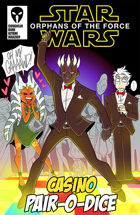 SW_Cover_Dance_small.jpg