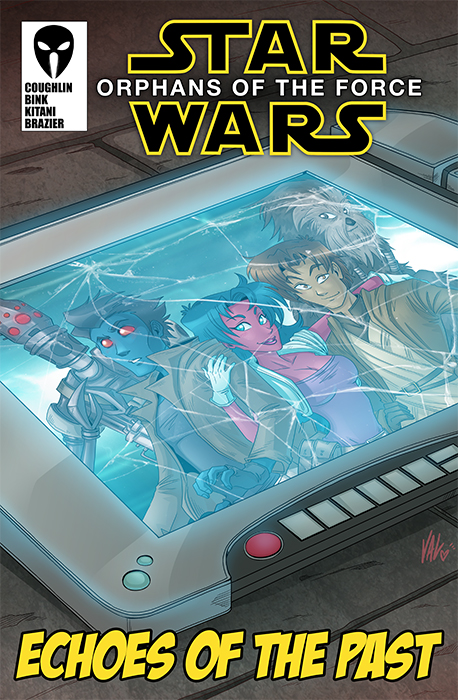 SW_Cover_Echoes_small.jpg