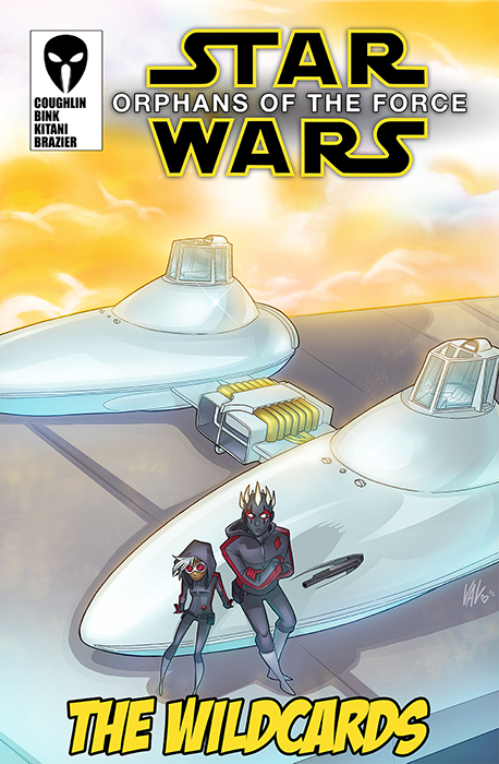 SW_Cover_Wildcards_small.jpg