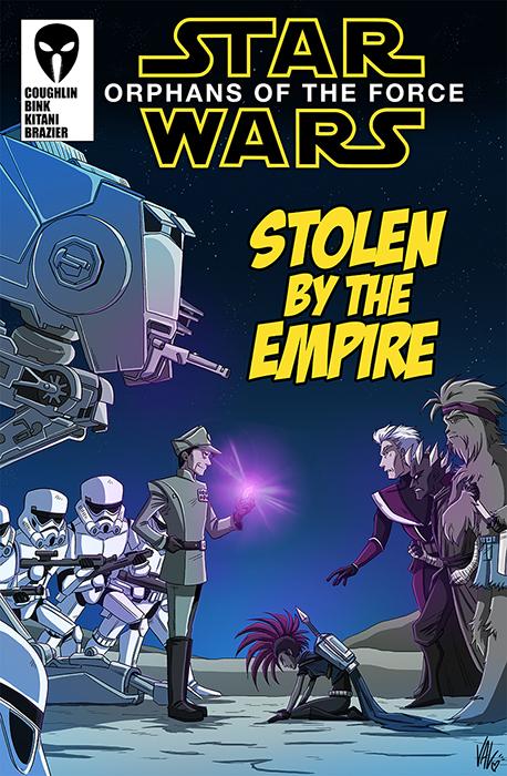SW_Cover_Empire_small.jpg